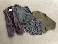 Ladies Clothes Bundle Size 8-10