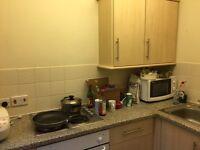 Studio for rent £101 pw