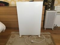 Infra Red Panel Heater 540W