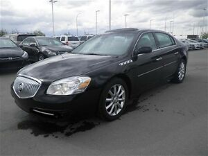 2010 Buick Lucerne Super/ Luxury FOR A Great Price