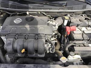 2015 Nissan Sentra Kingston Kingston Area image 18