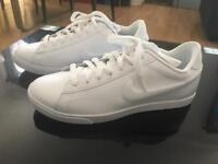 Brand new Nike Sneakers