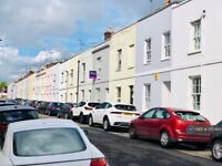 1 bedroom flat in London Road, Cheltenham, GL52 (1 bed) (#1170464)