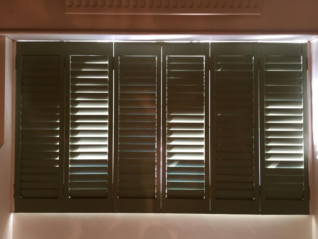 exclusive shutterly fabulous plantation shutters in excellent