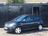 ★ 2008 RENAULT TWINGO 1.2L + LOW 70K MILES + IDEAL 1ST CAR ★