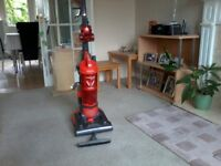 Hoover Mains vacuum cleaner 2100W