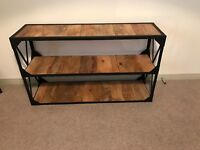 Sideboard/TV Unit (Limited Edition)