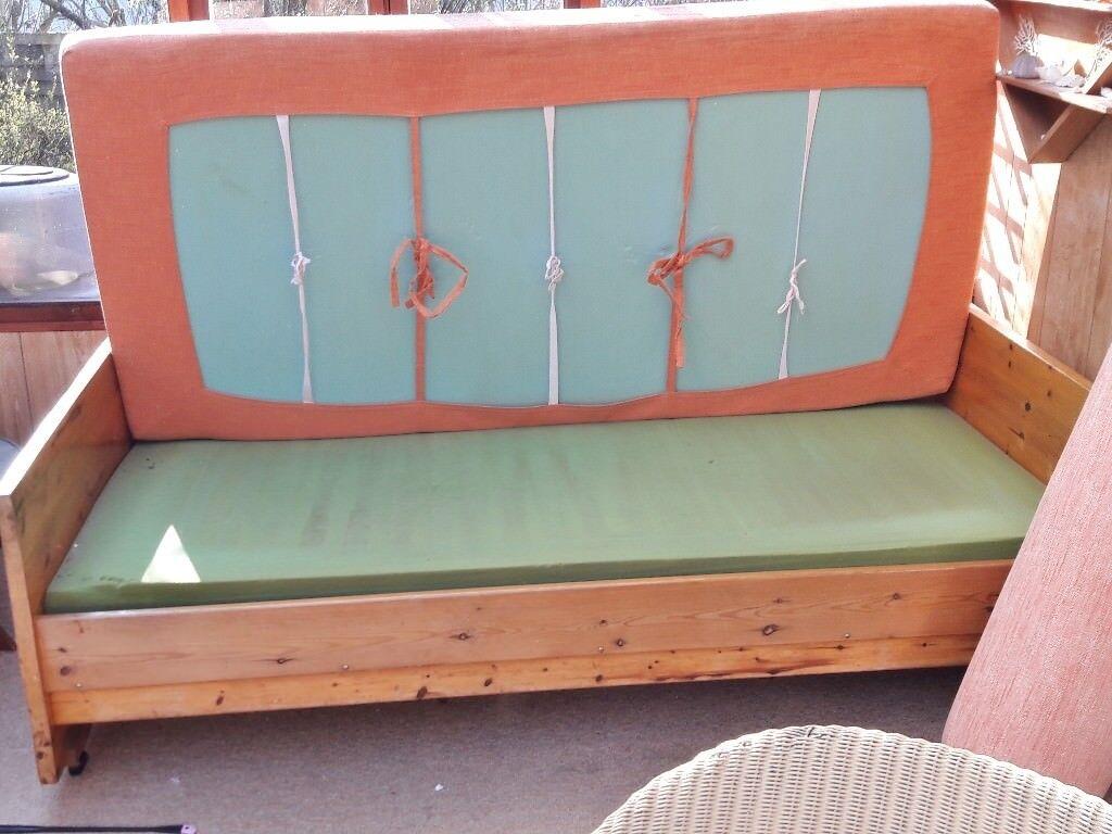 Blue Firm Seat Foam For Sofa Or Bed Cushion Mattress Divan Futon