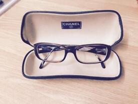e624ad564ba3 Genuine Chanel glasses