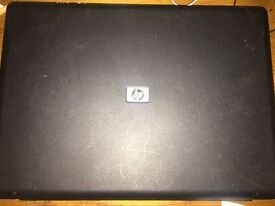 Hp laptop windows 8