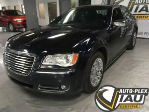 2011 Chrysler 300 300C - NAVIGATION - TOIT PANORAMIQUE