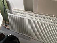 140mm radiator