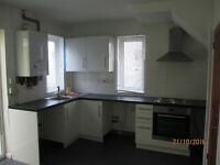 2 Bedroom House With Private Garden To Rent - Third Ave, Sundon Park LU3 £900pcm (fees apply)