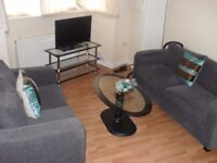 Lovely Two Bedroom (02) Flat in Burley for Rent, Book Your Viewing Now!!