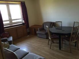 4 Bed HMO 8 mins walk to Abdn Uni