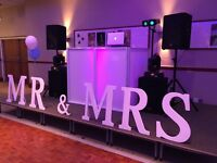 Entertainment and DJ Agent Ltd - Do you Need a DJ for your Party ? Look no further