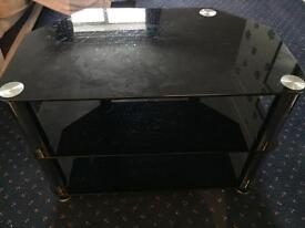 3tier tv stand in great condition