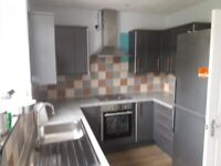 Kitchen and Bathroom fitters - Tilling - Plastering - Cladding - Full Renovations.