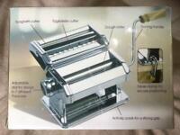 Pasta Machine (New in Box)