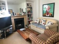 Super central one bedroom in zone 1 - no fee's!