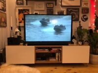 Ikea BESTA sideboard with drawers