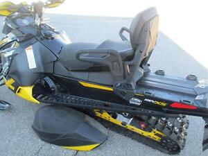 2013 Ski-Doo RENEGADE X-PACKAGE 800 E-TEC Cambridge Kitchener Area image 11