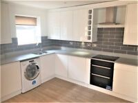 1 BEDROOM MODERN APARTMENT IN HAROLD WOOD FOR £1050PCM !