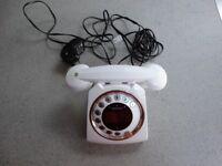 Sagemcom Sixty Digital Cordless Answer Home Phone