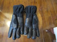 Extremities Guide Gloves (Large)