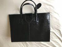 Women's Business Bag