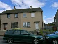 House swap in Lossiemouth..