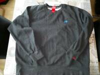 Xxl Nike sweatshirt £10