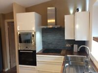 Kitchens professionally designed and Fitted in Bristol call 07759 819439