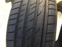 225 40 18 Tyres
