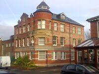 2 bedroom apartment, Heaton Moor, SK4, Stockport.