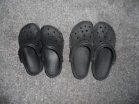Crocs Adults Unisex Classic