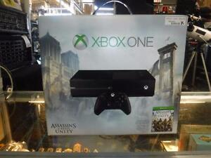 New Generation Consoles At Unbelievable Prices. We Have The Consoles You're Looking For.