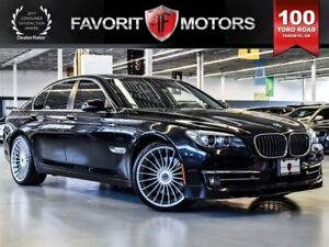 Bmw Alpina B Kijiji Buy Sell Save With Canadas Local - Bmw 750i alpina