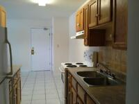 1BR HORTON PARK  $680.00 H/HW INCLUDED AVAILABLE HALF MONTH FREE