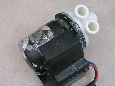 Hoshizaki Apta92p10wd1 Ice Machine Water Pump