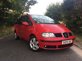 Facelift 1.9 TDI PD SE Tiptronic rear entertainment DVD l