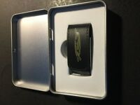 Genuine Tyros 4 Super Elite Upgrade software on USB stick (cost new £269)