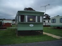 Static Used Caravans For Sale On Popular Lake District Park Call 01900822571/ 01900821152