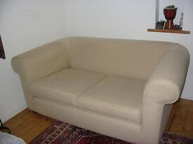 Multiyork sofa