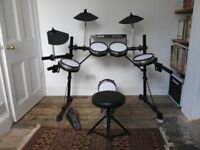 Alesis DM5 Drum Kit - Used