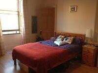 Large Double Room from May