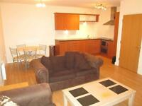 2 bedroom flat in Woodbrooke Grove, Bournville, Birmingham