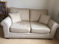 Marks & Spencer 2-seat Sofa in excellent condition