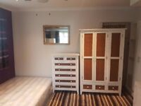 Studio Flat for Rent in Woodley Reading