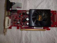 Palit GF210 1GB Graphics Card